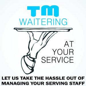 TM Advert 2